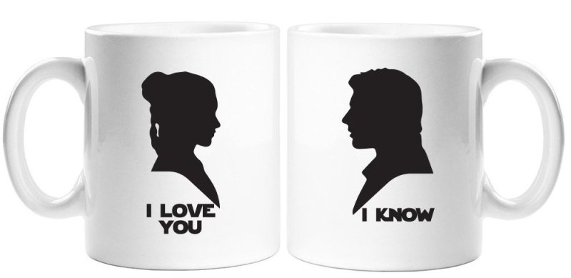 Valentine S Day Gifts 12 Ideas For The Pop Culture Fan