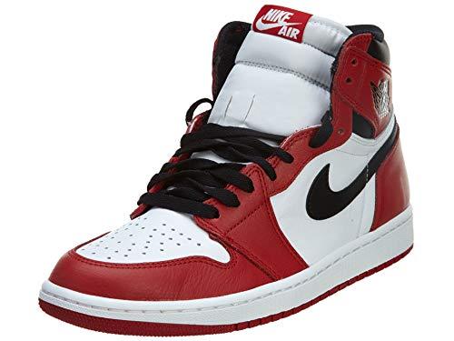 Air Jordan Chicago Shoes