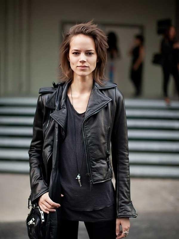 Half-Cropped-Jacket
