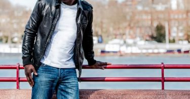 How to wear a Leather Jacket with Jeans