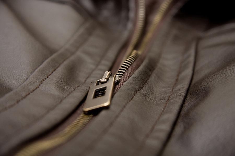 Lambskin-leather-jacket