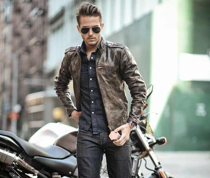 Mens-Distressed-Leather-Jackets