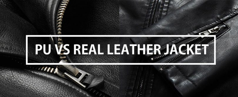 PU-Leather-vs-Real-Leather-Jackets