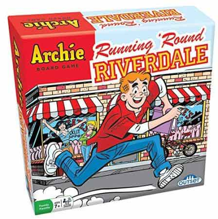 Riverdale-board-game