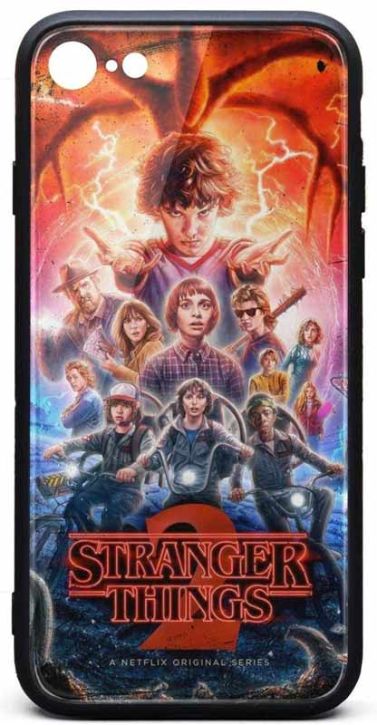 Stranger-Things-iphone-case
