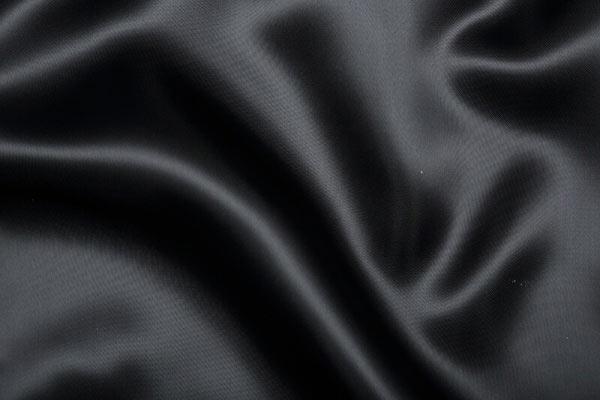 Viscose-lining