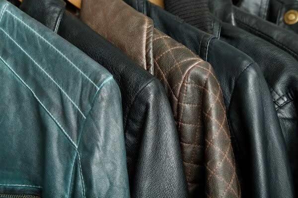 leather-jacket-hanging