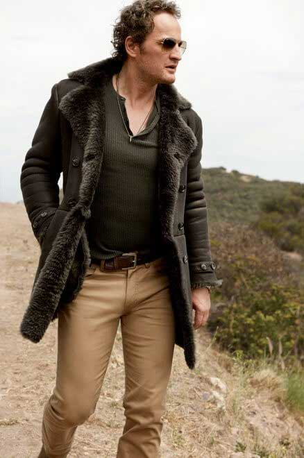 shearling-jacket-with-jeans