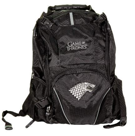 Game of Throne House of Sigil Backpack