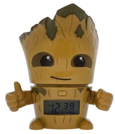 Groot Alarm Clock