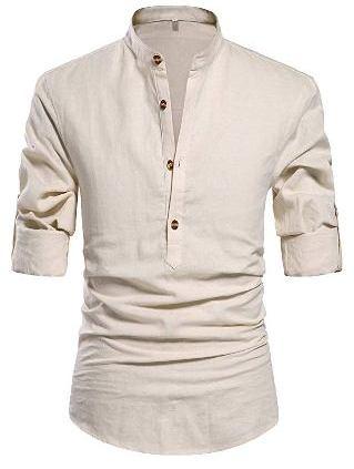 Poe Dameron Shirt