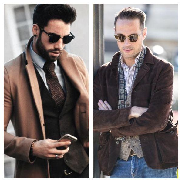 suede jacket formal blazer coat style