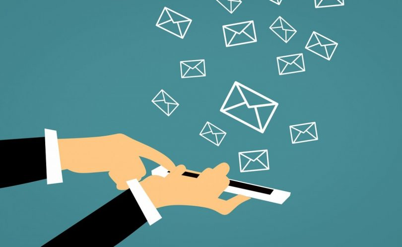 Is Email Marketing Still Effective