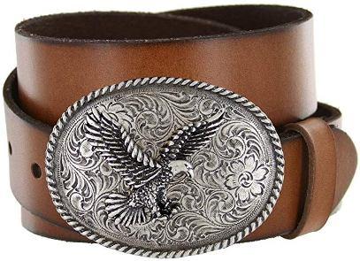 brad pritt brown belt