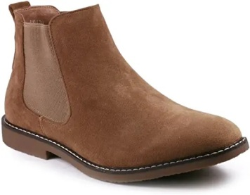 brown boots once upon a time
