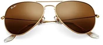 brown glasses men