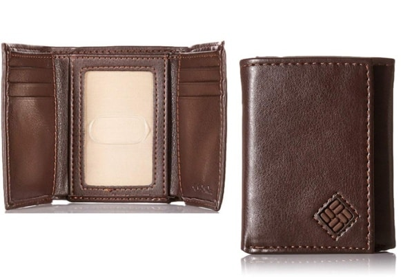 long-vertical-trifold-wallet-for-men