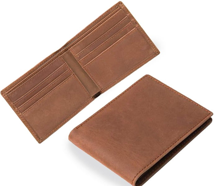 mens-traditional-style-wallet