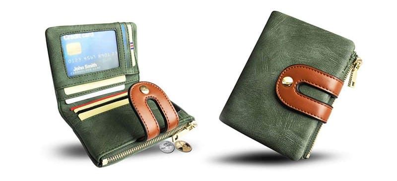 womens-mini-purse-wallet