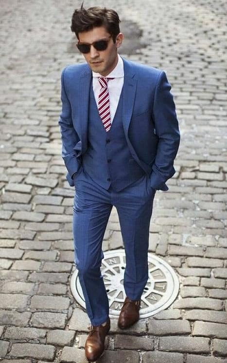 prom suits and tuxedos ideas 2020 prom suits and tuxedos ideas 2020