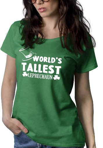 st patricks day shirt ideas
