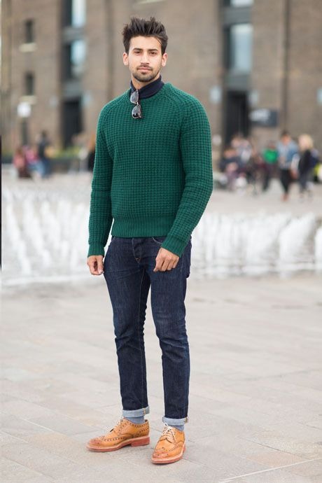 mens casual outfits