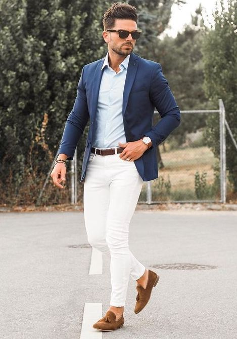 sport jacket for wedding