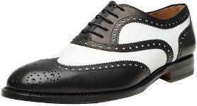 1920 Shoes Men