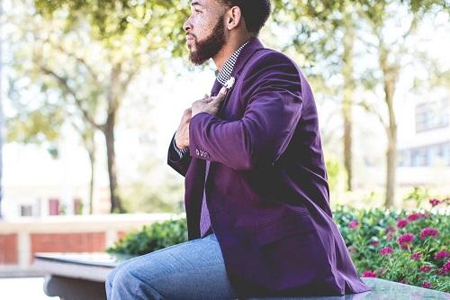 mens smart casual dress code
