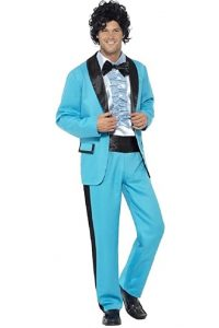 prom s fancy suit