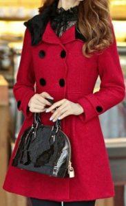 red-wool-coat