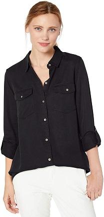 Beth Dutton Shirt