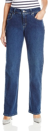 Beth Jeans
