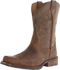 Rip Wheeler Boot
