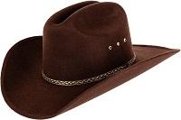 Rip Wheeler Hat