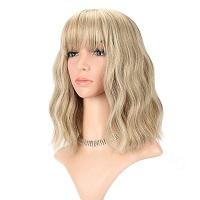 beth dutton wig
