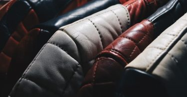 15 Best Leather Jackets