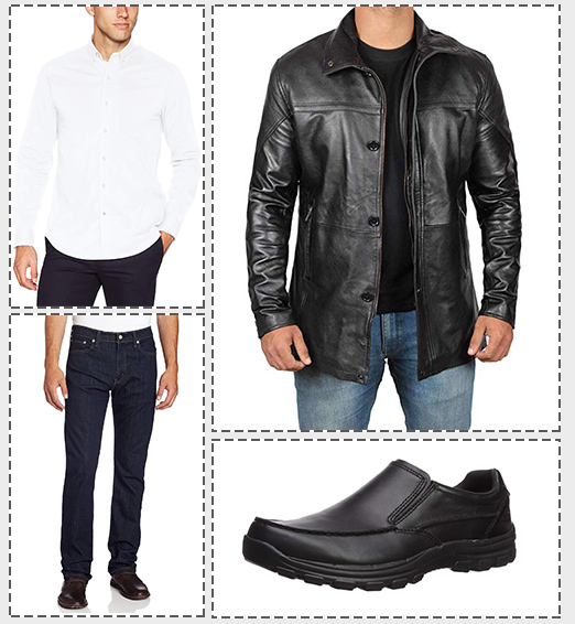 3-4-length-coat.jpg