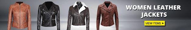 Ternch Coat