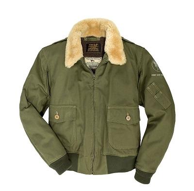 b10-flight-jacket.jpg