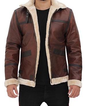 b3-bomber-jacket-brown.jpg