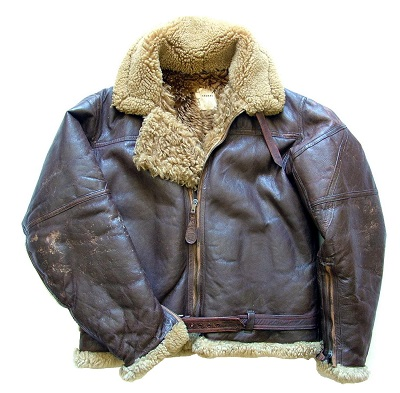 b3-bomber-jacket.jpg