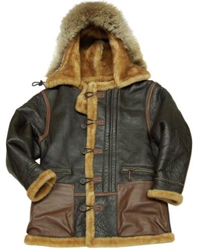 b7-jacket.jpg