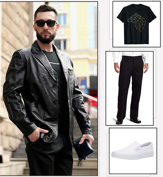 black-casual-blazer.jpg