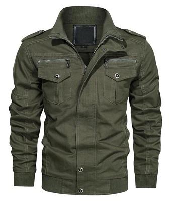 bomber-cotton-jacket.jpg