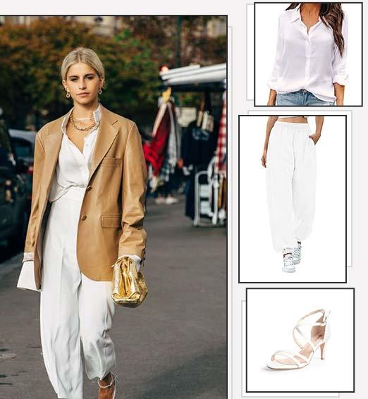 camel-tone-blazer-women.jpg