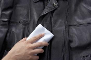 dirt-resistant-jacket.jpg