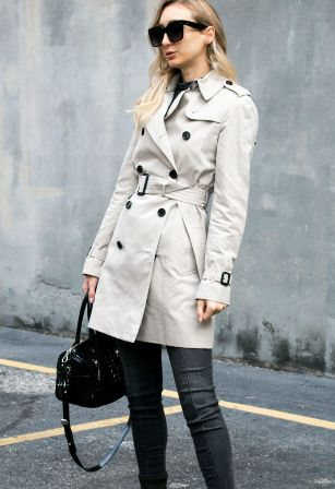 double-breasted-trench-coat.jpg