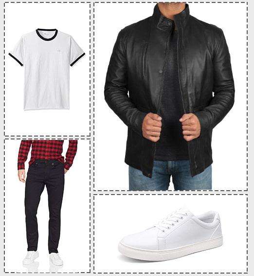 fall-outfit-men.jpg
