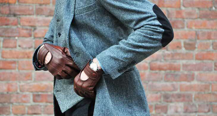 genuine-leather-gloves.jpg